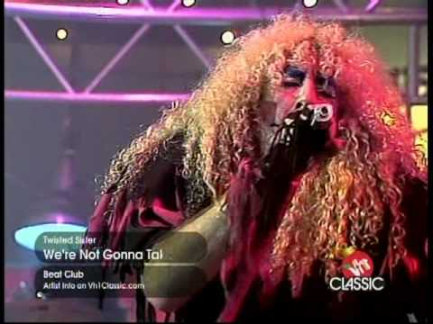 Twisted Sister-We're Not Gonna Take It06.jpg